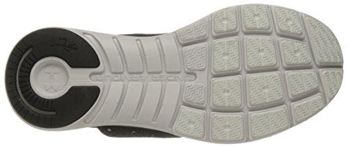Zapatos Under Armour Speedform Para Mujer