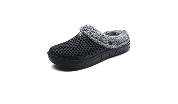 Amazon.com: KathShop Winter Slippers Women Winter Shoes Woman Indoor Slippers Women Clogs Zapatillas Mujer Scarpe Donna Zapatos Mujer: Kitchen & Dining