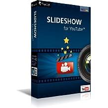 AquaSoft SlideShow for YouTube [Download]
