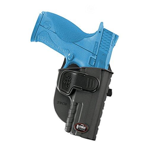 Fobus SWCHBH Belt Gun Holster
