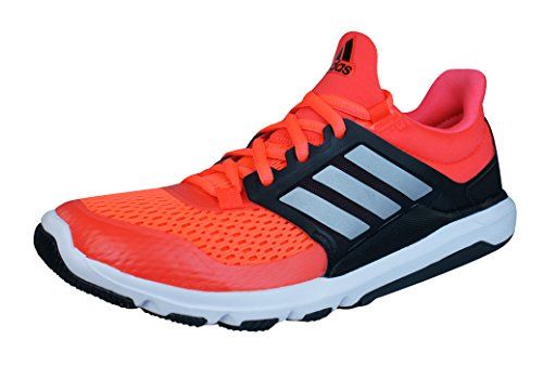 adidas Adipure 360.3 Training Shoes – AW15-9 – Red