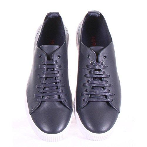 M Boss Chaussures US Hommes 12 Tenn na Zero Hugo 16xaqdYd