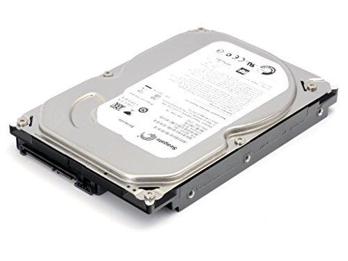Sata 3gb/s Desktop Storage (Seagate Pipeline 500GB (500 gb) 8MB Cache 3.5