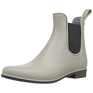 Sam Edelman Women's Tinsley Rain Boot