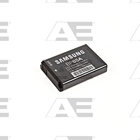SAMSUNG BATTERY; BP85A,SH100, - Part Number: AD43-00199A (Samsung Sh100 Battery)