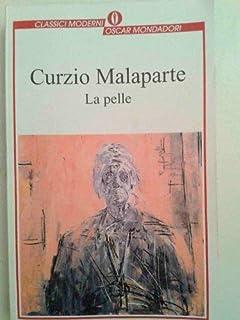 La Pelle (Oscar classici moderni) (Italian Edition)