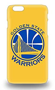 Durable 3D PC Soft Case For The Iphone 6 Eco Friendly Retail Packaging NBA Golden State Warriors Logo ( Custom Picture iPhone 6, iPhone 6 PLUS, iPhone 5, iPhone 5S, iPhone 5C, iPhone 4, iPhone 4S,Galaxy S6,Galaxy S5,Galaxy S4,Galaxy S3,Note 3,iPad Mini-Mini 2,iPad Air )