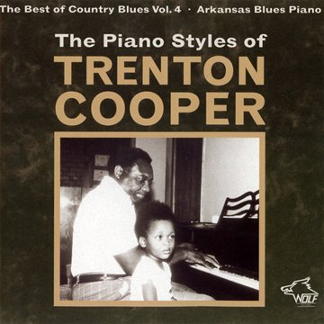 piano-styles-of-trenton-cooper