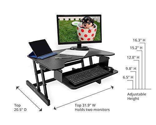 Laptop Desks Office Furniture New Fashion Laptop Desk Computer Table Adjustable Portable Laptop Bed Table Can Be Lifted Standing Desk Unequal In Performance