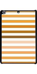 Case for Apple Ipad Mini Retina 2/3 - Stripes