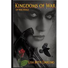 Kingdoms of War (Volume 6)