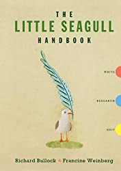 The Little Seagull Handbook