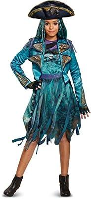 Disguise Uma Deluxe Descendants 2 Costume