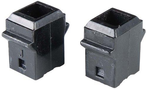 リリーフ(RELIEF) PS-105W用 カーボンブラシホルダー 99793