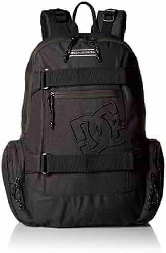 c8e3ac9e3d Shopping DC or DVS - Backpacks - Surf, Skate & Street - Men ...