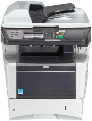 Amazon.com: Kyocera 1102 md2us0 Modelo FS-3640MFP FS-3640MFP ...