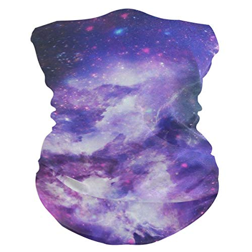 SLHFPX Space Galaxy...