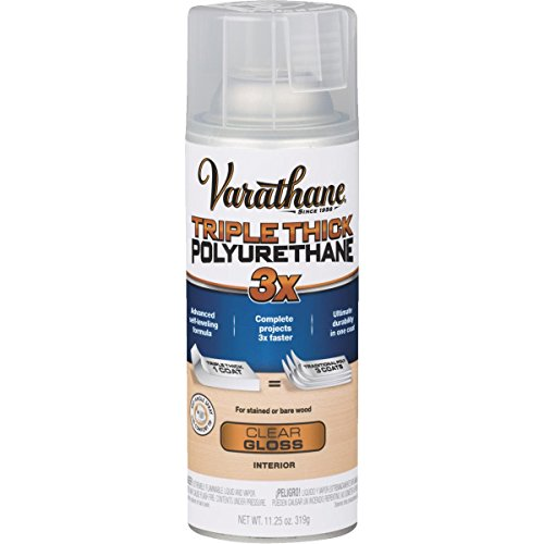 varathane-triple-thick-interior-spray-polyurethane