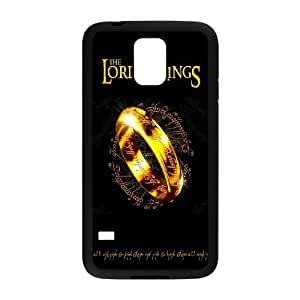 Wholesale Cheap Phone Case For SamSung Galaxy S4 Case -Popular Movie Lord Of The Rings-LingYan Store Case 19