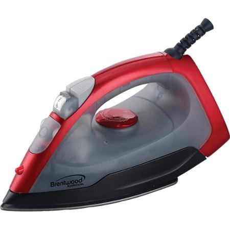 Brentwood MPI-54 Non-Stick Steam/Dry Spray - Brentwood Stores