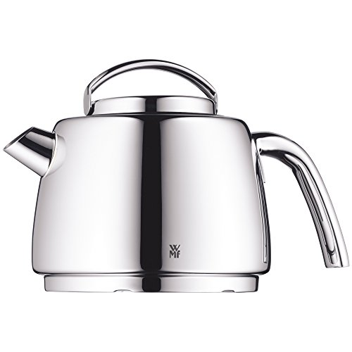 (WMF 650996040 Kettle Stainless Steel)
