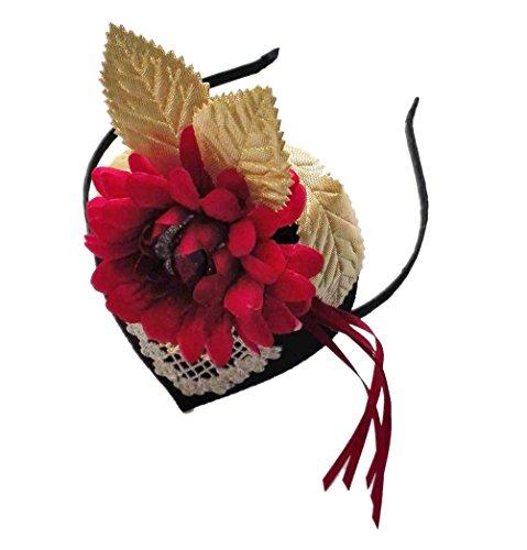 fascinator-hair-clip-headband-rose-flower-pillbox-beaded-cocktail-party-wedding-hat-women-black-red-