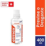 Enxaguante Bucal Elmex 400ml