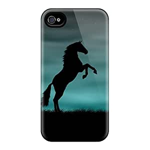 EnH27514RCOZ Cases Covers For Iphone 6/ Awesome Phone Cases