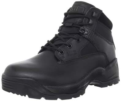 """5.11 Men's A.T.A.C. 6"""" Boot,Black,10 D(M) US"""