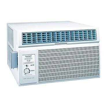 Friedrich SH24N20 240V 24000 BTU 8.8 EER Hazardgard Wall Air Conditioner