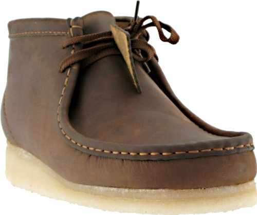 clarks-originals-mens-wallabee-boot-beeswax-leather-8-m