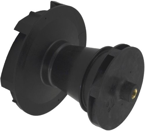 Zodiac R0445307 0.65/5.0-HP Impeller and Diffuser with Screw and O-Ring Replacement Kit for Select Zodiac Jandy Pool and Spa Pump - Pool Waterfall Kits