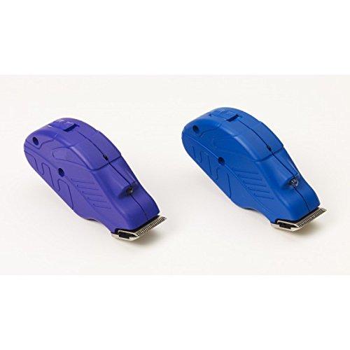 Equi-Essentials Pocket Clipper
