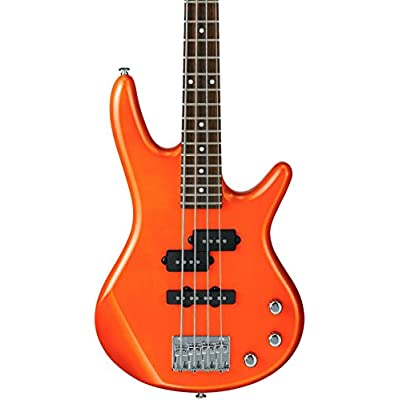 ibanez-gsrm20-mikro-short-scale-bass