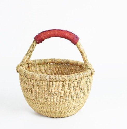 ghana basket - 6