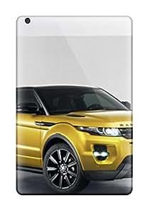 Brooke C. Hayes's Shop Case Cover For Ipad Mini 3/ Awesome Phone Case 4937387K20577771 WANGJING JINDA