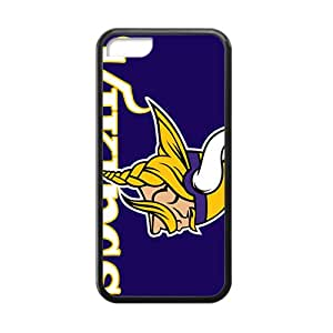 Minnesota Vikings Phone case for iPhone 5c