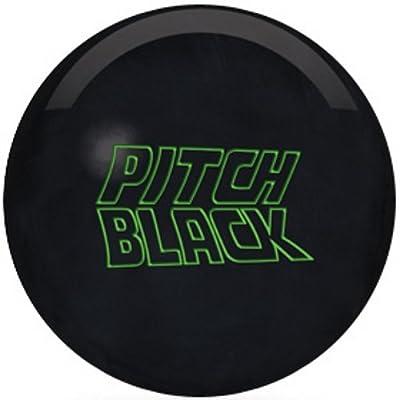 Storm-Pitch-Black-Bowling-Ball