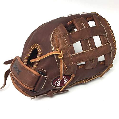 Fastpitch Field Glove - 5