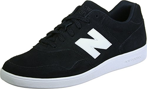 New Balance CT288 Schuhe black