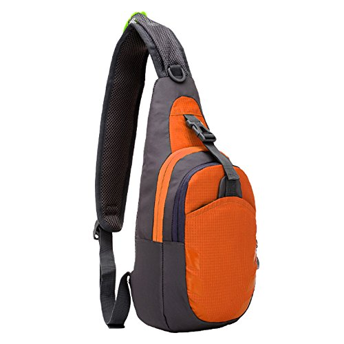 outdoors-shoulder-backpackadjustable-shoulder-strap-multipurpose-sling-bag-for-cycling-hiking-campin
