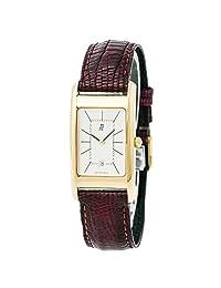 Audemars Piguet Vintage Quartz Male Watch C-49993 (Certified Pre-Owned)
