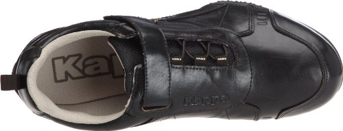 Herren Braun Ishida 302NPB0 Sneaker Kappa Man qxtXw4Cd8