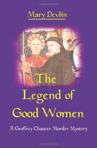 a literary analysis of women in canterbury tales by geoffrey chaucer Chaucer's canterbury tales overview, summary, and analysis from the canterbury tales author geoffrey chaucer toward life and literature the tales.