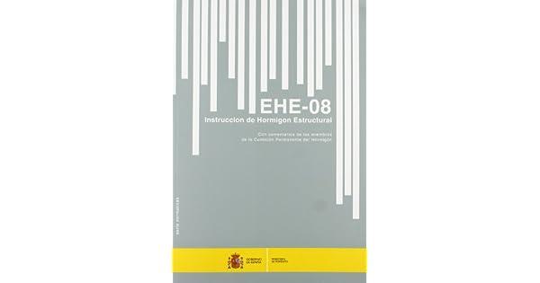 EHE 08 COMENTARIOS EPUB
