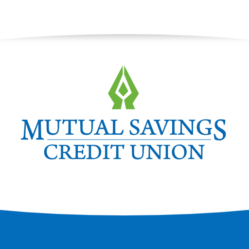 mutual-savings-cu-atlanta