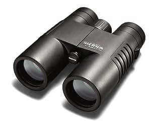 Tasco Sierra 10 x 42 Roof Prism Binocular