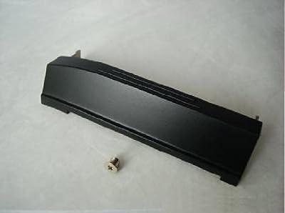 Hard Cover Caddy Dell Latitude E6400 E6410 M2400 Drive