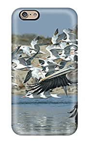 New Style For Iphone Case, High Quality Bird For Iphone 6 Cover Cases 9461100K30723935
