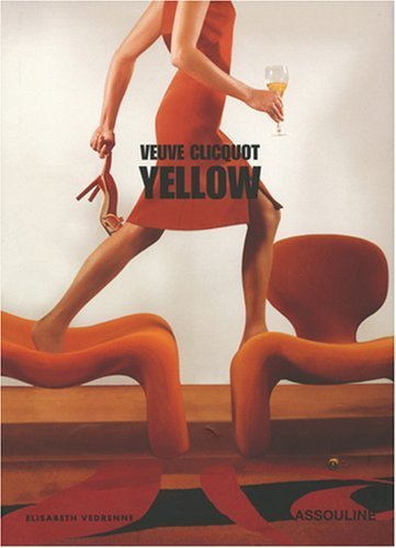 veuve-clicquot-yellow-by-vedrenne-elisabeth-2007-hardcover